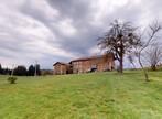 Vente Maison 6 pièces 210m² Saint-Bonnet-le-Chastel (63630) - Photo 2