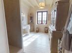 Vente Maison 7 pièces 230m² Monistrol-sur-Loire (43120) - Photo 7