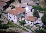 Vente Maison 6 pièces 132m² Annonay (07100) - Photo 1