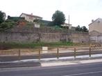 Vente Terrain 218m² Centre dunieres - Photo 2