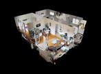 Vente Maison 7 pièces 100m² Ambert (63600) - Photo 9