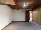 Vente Appartement 5 pièces 63m² Le Chambon-sur-Lignon (43400) - Photo 4
