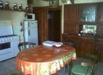 Vente Maison 8 pièces 128m² Entre Retournac et Craponne. - Photo 5