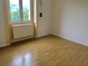 Vente Appartement 39m² Saint-Étienne (42100) - photo
