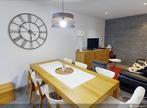 Vente Maison 4 pièces 80m² Saint-Étienne (42000) - Photo 1