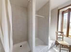Vente Maison 10 pièces 240m² Josat (43230) - Photo 7
