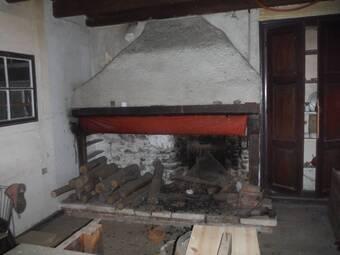 Vente Maison 6 pièces Mayres (63220) - photo