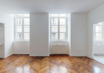 Vente Appartement 81m² Montbrison (42600) - photo