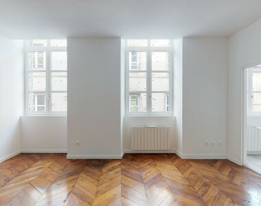 Vente Appartement 81m² Montbrison (42600) - photo
