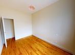 Location Appartement 3 pièces 70m² Saint-Just-Malmont (43240) - Photo 5