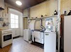 Vente Maison 265m² Le Chambon-sur-Lignon (43400) - Photo 11