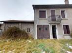 Vente Maison 7 pièces 130m² Cayres (43510) - Photo 10