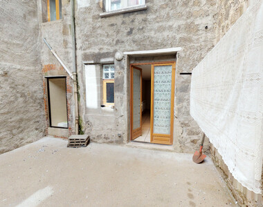 Vente Maison 4 pièces 105m² Saint-Didier-en-Velay (43140) - photo