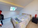 Vente Appartement 3 pièces 45m² Annonay (07100) - Photo 4
