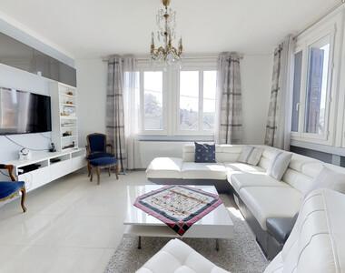 Vente Appartement 6 pièces 130m² Tence (43190) - photo