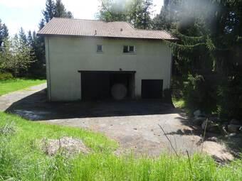 Vente Maison 9 pièces 210m² Saint-Pal-de-Mons (43620) - photo
