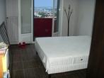 Location Appartement 4 pièces 74m² Saint-Étienne (42100) - Photo 4