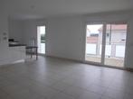 Location Appartement 4 pièces 83m² Saint-Just-Malmont (43240) - Photo 1