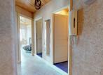 Location Appartement 3 pièces 61m² Saint-Étienne (42000) - Photo 5