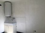 Location Appartement 2 pièces Dunières (43220) - Photo 3