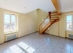 Location Appartement 4 pièces 71m² Craponne-sur-Arzon (43500) - Photo 1