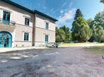 Location Appartement 4 pièces 78m² Saint-Maurice-de-Lignon (43200) - Photo 11