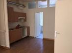Location Appartement 6 pièces 106m² Saint-Étienne (42100) - Photo 19