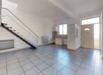 Vente Appartement 3 pièces 84m² Boën (42130) - Photo 1