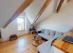 Vente Appartement 2 pièces 46m² Solignac-sur-Loire (43370) - Photo 6