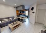 Vente Appartement 3 pièces 50m² Saint-Just-Saint-Rambert (42170) - Photo 1