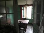 Vente Maison 3 pièces 60m² Brioude (43100) - Photo 2