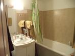 Location Appartement 4 pièces 98m² Le Puy-en-Velay (43000) - Photo 13