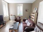Vente Maison 10 pièces 302m² Firminy (42700) - Photo 4