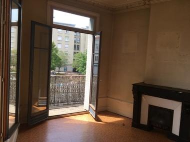 Vente Appartement 3 pièces 61m² Saint-Étienne (42100) - photo