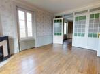 Vente Maison 10 pièces 200m² Beauzac (43590) - Photo 5