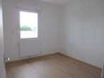 Location Appartement 4 pièces 83m² Saint-Just-Malmont (43240) - Photo 6