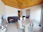 Location Appartement 3 pièces 61m² Saint-Étienne (42000) - Photo 8