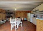 Vente Maison 8 pièces 230m² Ambert (63600) - Photo 6