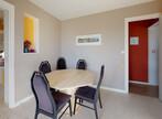Vente Maison 110m² Montbrison (42600) - Photo 5