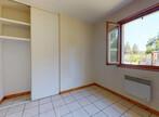 Vente Maison 5 pièces 100m² Usson-en-Forez (42550) - Photo 4