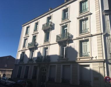 Vente Appartement 4 pièces 80m² Saint-Étienne (42100) - photo