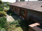Vente Maison 7 pièces 150m² Craponne-sur-Arzon (43500) - Photo 1