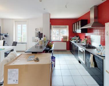 Vente Appartement 3 pièces 84m² Firminy (42700) - photo