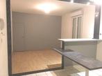 Location Appartement 3 pièces 66m² Firminy (42700) - Photo 1