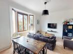 Vente Maison 88m² Espaly-Saint-Marcel (43000) - Photo 3