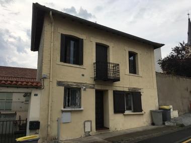 Vente Maison 4 pièces 73m² Saint-Romain-le-Puy (42610) - photo