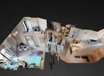 Location Appartement 3 pièces 61m² Saint-Étienne (42000) - Photo 9