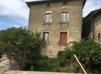 Vente Maison 200m² Solignac-sur-Loire (43370) - Photo 1