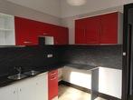 Location Appartement 4 pièces 80m² Usson-en-Forez (42550) - Photo 2