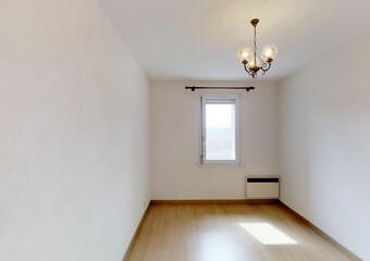 Location Appartement 3 pièces 56m² Montfaucon-en-Velay (43290)